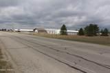 000 5 acre 34 Road - Photo 6