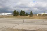 000 5 acre 34 Road - Photo 7
