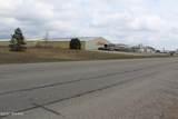 000 5 acre 34 Road - Photo 8