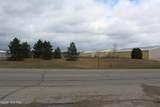 000 5 acre 34 Road - Photo 9