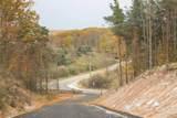 6 Summit Retreat Drive - Photo 10