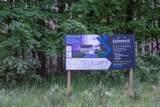 6 Summit Retreat Drive - Photo 16