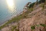 6 Summit Retreat Drive - Photo 5