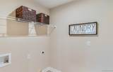 4818 Broomfield Way - Photo 28