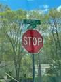 67831 Ashley Avenue - Photo 15
