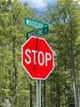 67853 Ashley Avenue - Photo 11