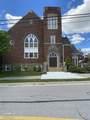 67708 Ashley Avenue - Photo 14
