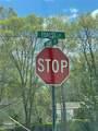 67826 Madeline Street - Photo 12