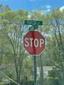 67851 Madeline Street - Photo 12