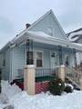 3847 Belmont St Street - Photo 1