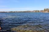 2461 Lakeside Dr - Photo 11