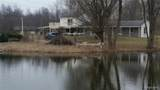 48601 11 MILE Road - Photo 1
