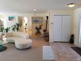 48601 11 MILE Road - Photo 10
