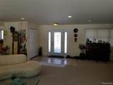 48601 11 MILE Road - Photo 11