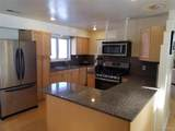 48601 11 MILE Road - Photo 12