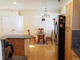 48601 11 MILE Road - Photo 13