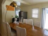 48601 11 MILE Road - Photo 14