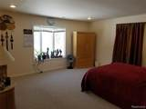 48601 11 MILE Road - Photo 16
