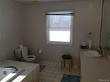 48601 11 MILE Road - Photo 18