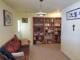48601 11 MILE Road - Photo 20