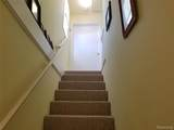 48601 11 MILE Road - Photo 22