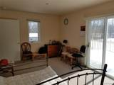 48601 11 MILE Road - Photo 28
