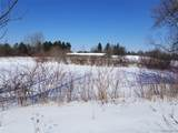48601 11 MILE Road - Photo 33