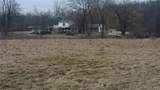 48601 11 MILE Road - Photo 37