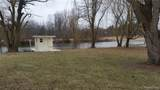 48601 11 MILE Road - Photo 38