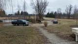 48601 11 MILE Road - Photo 39