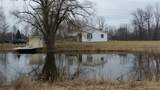 48601 11 MILE Road - Photo 4