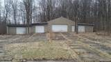 48601 11 MILE Road - Photo 41