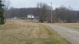 48601 11 MILE Road - Photo 42