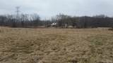 48601 11 MILE Road - Photo 43