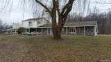 48601 11 MILE Road - Photo 5