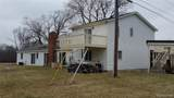 48601 11 MILE Road - Photo 6