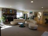 48601 11 MILE Road - Photo 8