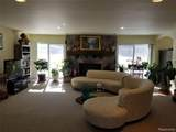 48601 11 MILE Road - Photo 9