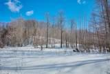 Arcadia Ridge Drive - Photo 1