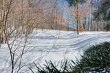 Arcadia Ridge Drive - Photo 16