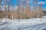 Arcadia Ridge Drive - Photo 22