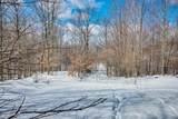 Arcadia Ridge Drive - Photo 23