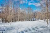 Arcadia Ridge Drive - Photo 24