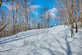 Arcadia Ridge Drive - Photo 25