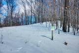 Arcadia Ridge Drive - Photo 26