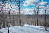 Arcadia Ridge Drive - Photo 28