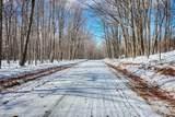 Arcadia Ridge Drive - Photo 3
