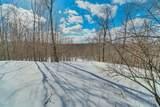 Arcadia Ridge Drive - Photo 30