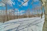 Arcadia Ridge Drive - Photo 31