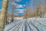Arcadia Ridge Drive - Photo 38